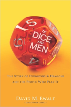of-dice-and-men-cover