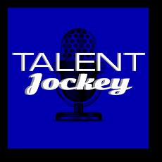 logo-talent-jockey-230x230