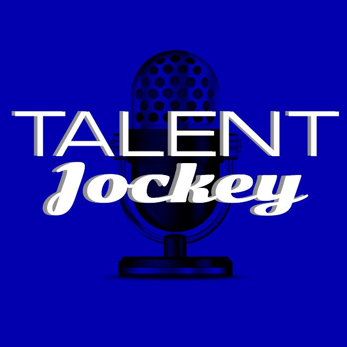 logo-talent-jockey-700x700